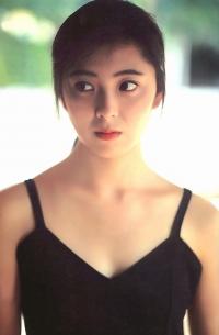 arimorinarimi013.jpg