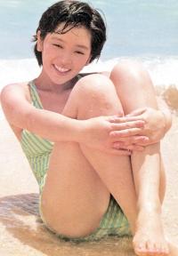 asouyumi34.jpg