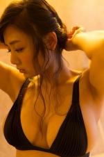katayamamoemi019.jpg