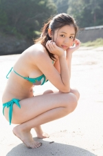 katayamamoemi021.jpg