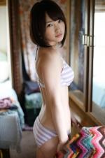 kawaeirina016.jpg