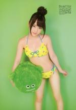 kawaeirina021.jpg