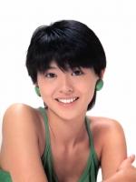 koizumikyouko028.jpg