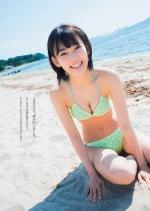 miyawakisakura304.jpg