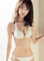 miyawakisakura500.jpg