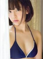 miyawakisakura519.jpg