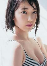 miyawakisakura610.jpg