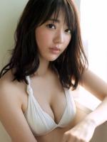 miyawakisakura612.jpg