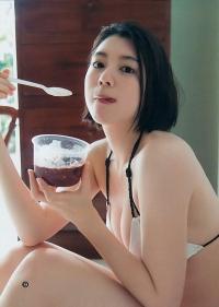 miyoshiayaka005.jpg