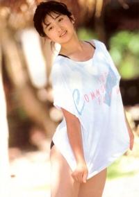 saitouyuki11.jpg