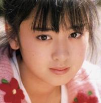 saitouyuki29.jpg