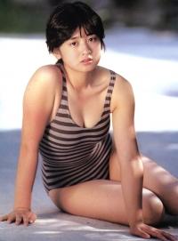 saitouyuki30.jpg