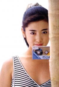 saitouyuki48.jpg