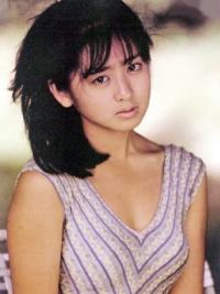 saitouyuki59.jpg