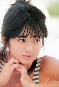 saitouyuki61.jpg