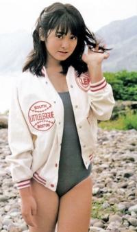 saitouyuki65.jpg
