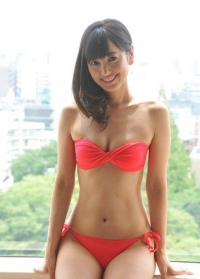 seyamamariko008.jpg
