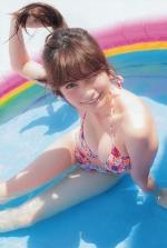 simazakiharuka202.jpg