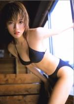 syakuyumiko25.jpg