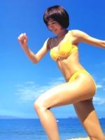 syakuyumiko32.jpg