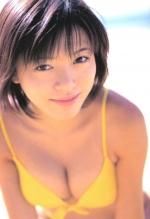 syakuyumiko36.jpg