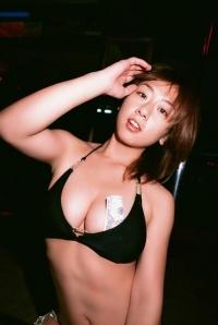 tasiro12.jpg