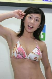 tasiro29.jpg