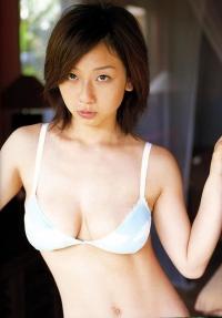 tasiro2.jpg