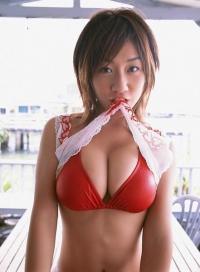 tasiro4.jpg