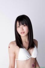 yokoyamayui012.jpg