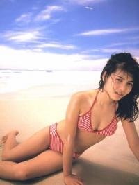 yoshimotomiyoko35.jpg