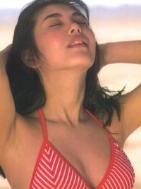 yoshimotomiyoko38.jpg
