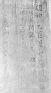 img351 (2)