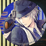 twitterset_icon01_dante.png