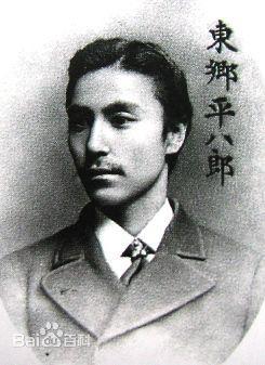 190223-004.jpg