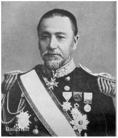 190223-005.jpg