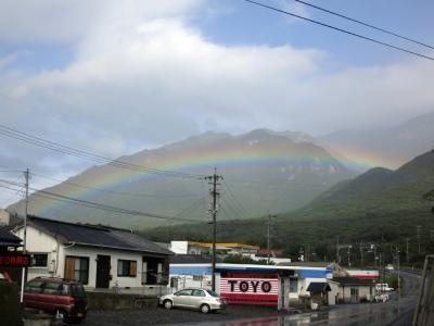 171027-11=虹fmONA旧県道