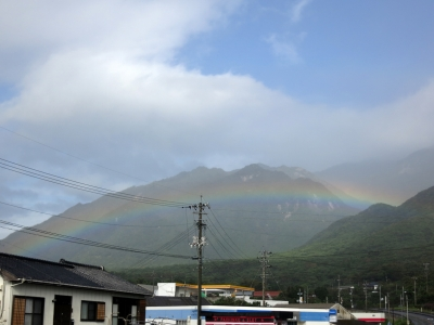 171027-12=虹fmONA旧県道