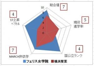 2CT11-36felisyokofuta.jpg