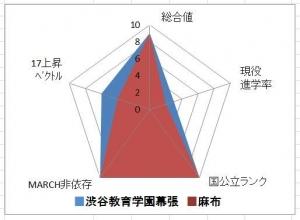 2PCT14-20sibumakuazabu.jpg