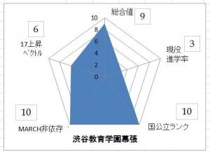 PCT14shibuyamakuhari2.jpg