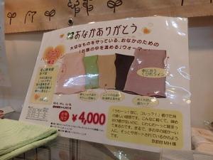 P9161670ヨガフェスタ横浜2017