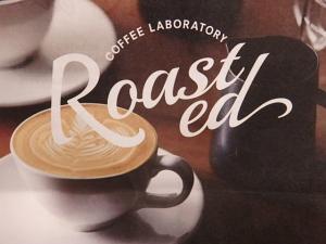 PA212088Roasted Coffee Laboratory