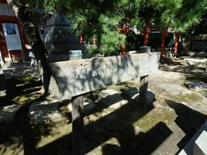 P8190505 湊稲荷神社