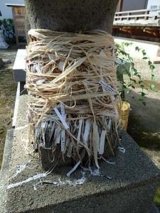 P8190522 湊稲荷神社