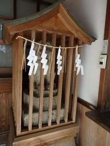 P8190539 湊稲荷神社