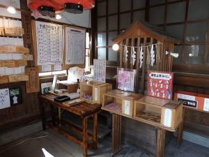 P8190525 湊稲荷神社