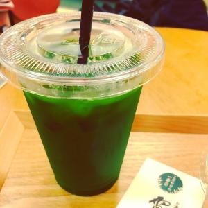 IMG_881雷一茶