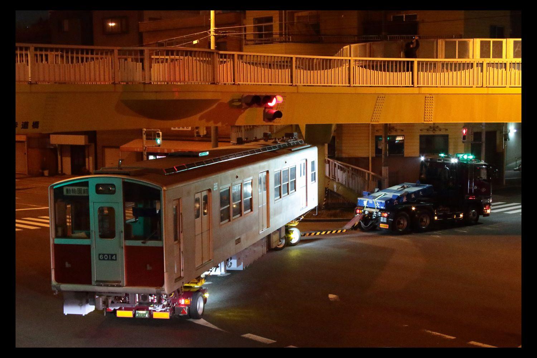 2J3A0846.jpg