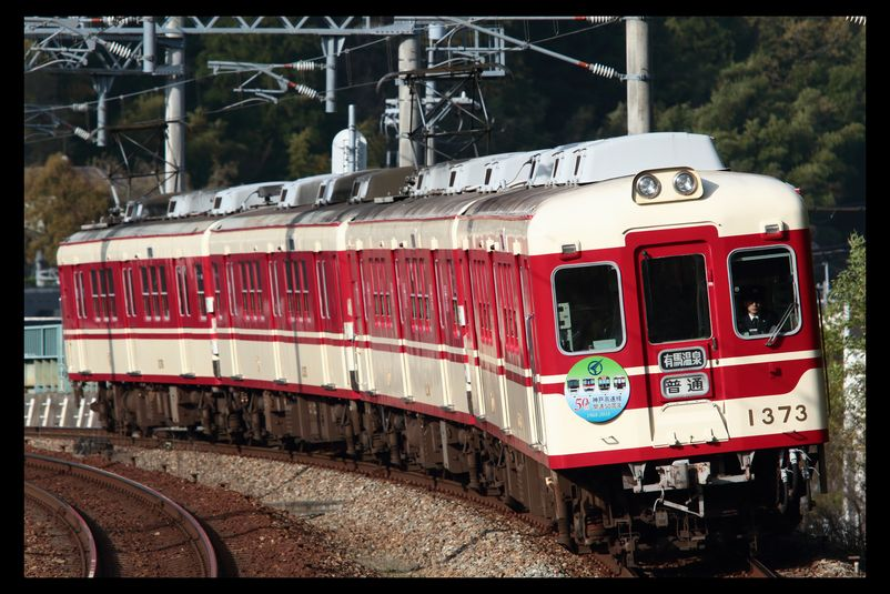 2J3A8724.jpg